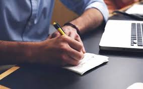 Excellent Speech Writing Service for School Campus SayCampusLife