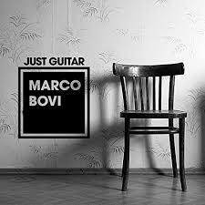 Night <b>Bug</b> (<b>Guitar</b> Solo) by Marco Bovi on Amazon Music - Amazon ...