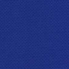 <b>Канва Zweigart 3706 Stern</b> Aida (100% хлопок) цвет 567 шир 110 ...