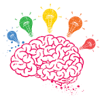 Images & Illustrations of brainstorm