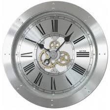 <b>Настенные часы Rhythm CMG759NR19</b> - продажа и доставка по ...
