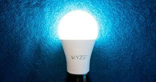 Best <b>smart lights</b> of 2021 - CNET