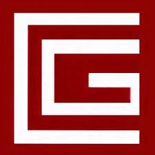 Glenda Cochran Associates Attorneys at Law - Personal Injury Law ...