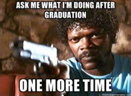 Graduation Memes: Guest Starring Samuel L. Jackson, Wikipedia ... via Relatably.com