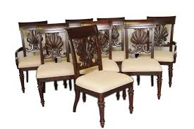 Tommy Bahama Dining Room Furniture Collection Tommy Bahama Furniture Mouse Over Image For A Closer Look