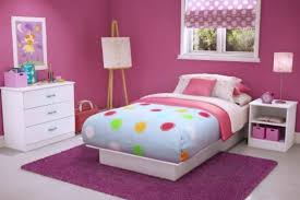 enthralling decorating interior for teenage girls bedroom ideas stylish modern white gloss furniture kids girl bedrooms childrens pink bedroom furniture
