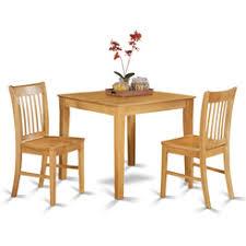 small square kitchen table:  pc small kitchen table set square kitchen table and  dinette chairs