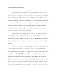 write a good discursive essay com write a good discursive essay