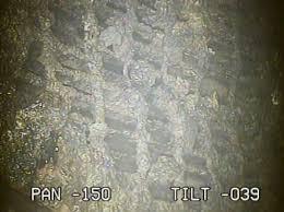 Video: Pronađen otpad nuklearnog goriva u Fukushimi ...
