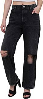 Ripped Jeans - Amazon.in