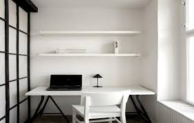 amazing home office design layout ideas private luxury office design amazing home office guest