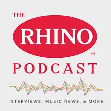 <b>Ronnie Montrose</b> – <b>10x10</b> | Rhino