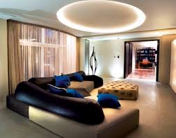 learn about the captivating charm of interior design home interior design ideas http captivating ultra modern home bedroom design