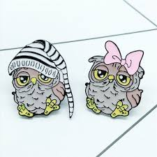 Best Offers <b>new cartoon</b> owl backpack brands and get free shipping ...
