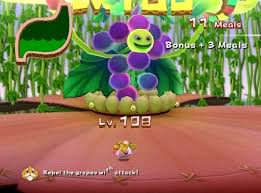 Image result for munchables wii