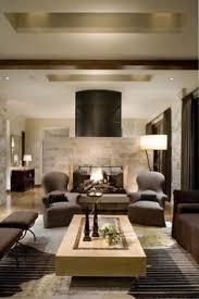 amazingrooms amazing living room design listed in cozy living room design cozy amazing living room