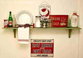 Vintage Farmhouse Kitchen Decor Vintage Farmhouse Kitchen Decor Awesome 2212 Kitchen Design