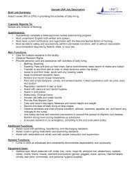 job description examples for resume resume examples 2017 full image ·
