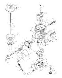 similiar polaris snowmobile carburetor adjustment keywords carburetor diagram besides polaris snowmobile carburetor adjustment