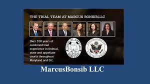The Best Criminal Defense, Personal Injury and Civil Trial Attorneys ...