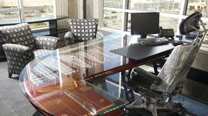 cool office desk designs l shaped desk ideas modern office interior cool office desks