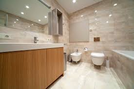 amazing simple bathroom remodel 1559 with remodeled bathrooms brilliant 1000 images modern bathroom inspiration