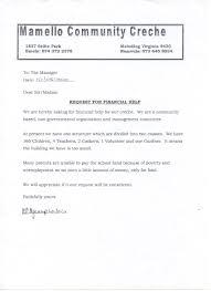 request letter request letter makemoney alex tk