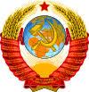 Political repression in the Soviet Union