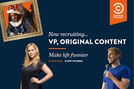 viacom international media networks linkedin find out more and apply lnkd in dfcgqhh jobs careers comedycentral viatalent viacomtalent vimnfamily meanwhileatviacom tvproduction tvjobs