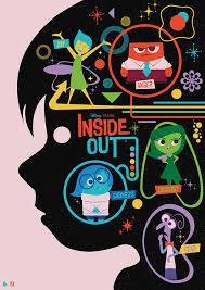 Risultati immagini per inside out