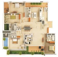 images about Floorplans on Pinterest   Floor Plans    Space Planner  Planner House  Plan Apartment  Apartment Google  Pridegroup Net  Architecture Autocad  Interior Architecture  Pride Picassa