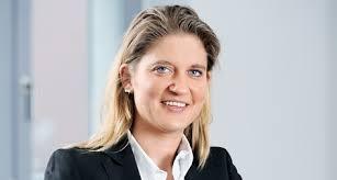 Dr. <b>Nina Böttger</b> verfügt über umfassende Erfahrung bei der Beratung <b>...</b> - Boettger_Portrait