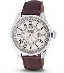 <b>Часы Moschino MW0148</b> купить в Минске с доставкой – интернет ...