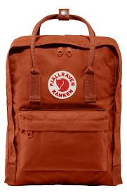 <b>Women's Waterproof Backpacks</b>