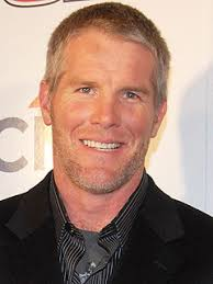 Brett Favre is in trouble again. Two former massage therapists for the New York Jets, Christina Scavo and Shannon O'Toole, filed suit against the football ... - brett-favre-240