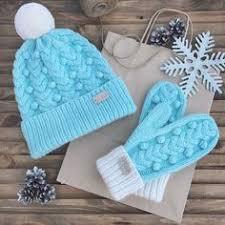 13 mejores imágenes de Gorro | Yarns, Crochet hats y Filet crochet