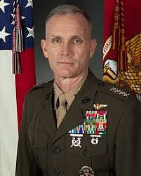 Assistant Commandant of the Marine Corps - Wikipedia