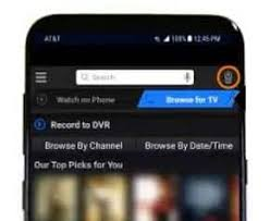 Turn a <b>Mobile</b> Device or Tablet Into a DIRECTV <b>Remote Control</b> ...