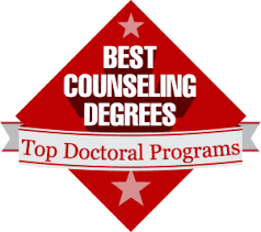 The 50 Best Doctoral Programs in Counseling Psychology 2015 ...