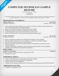 it resume samples for you to browse technician resume sample pc it resume desktop support cover letter desktop support resume sample