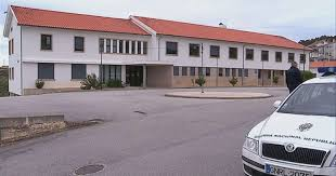 Covid-19: Treze doentes dos cuidados continuados de Torre de Moncorvo infetados