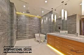 amazing amazing bathroom lighting ideas bathroom lighting decorating ideas image gallery collection amazing amazing bathroom lighting