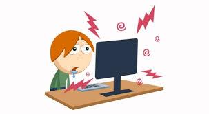 Картинки по запросу Безопасность детей в интернете