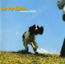 <b>Emmerdale</b> by The <b>Cardigans</b> (Album, Twee Pop): Reviews, Ratings ...