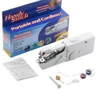 <b>Handy Home</b> - <b>купить</b> товары бренда Хэнди Хоум на ...