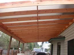 amazing build patio cover plans remodel
