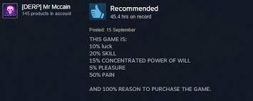 Funny XCOM: Enemy Unknown Review. : pcmasterrace via Relatably.com