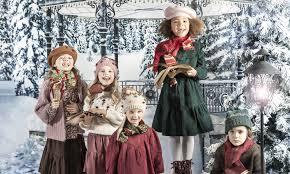 Goodwill - <b>Christmas decoration</b>