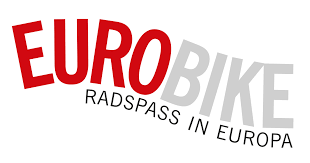 New cycle tours 2019 | <b>Enjoy cycling</b> with Eurobike