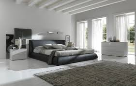 charming amazing bedroom designs on bedroom with the amazing designs for more satisfaction 1 amazing bedrooms designs